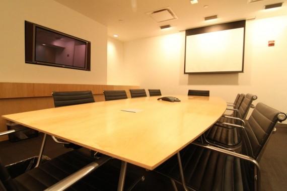 Pcenter Per 250 Sac Curso Instalaci 243 N De C 225 Maras De Seguridad