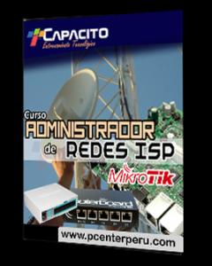 TRUJILLO: Administrador de Redes ISP @ PCenterPerú SAC | Victor Larco Herrera | La Libertad | Perú