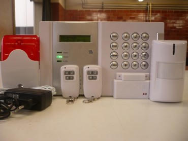 Pcenter Per 250 Sac Alarmas