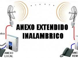Kit Anexo Extendido