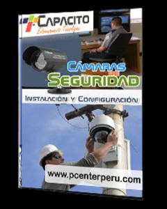 TRUJILLO: Curso Instalación Cámaras de Seguridad @ PCenterPerú SAC | Victor Larco Herrera | La Libertad | Perú