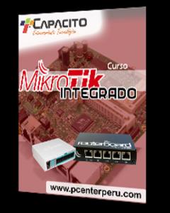 LIMA: Curso Mikrotik Integrado @ PCenterPerú SAC | Cercado de Lima | Municipalidad Metropolitana de Lima | Perú
