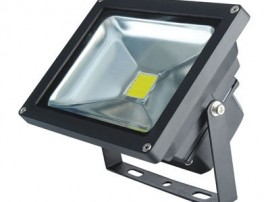 Reflectores LED