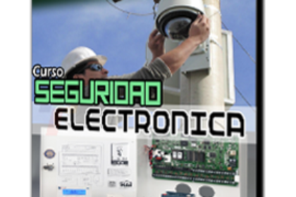 Trujillo Curso Seguridad Electr 243 Nica Pcenter Per 250 Sac